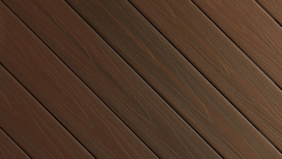 brazilian-walnut-color-streaking
