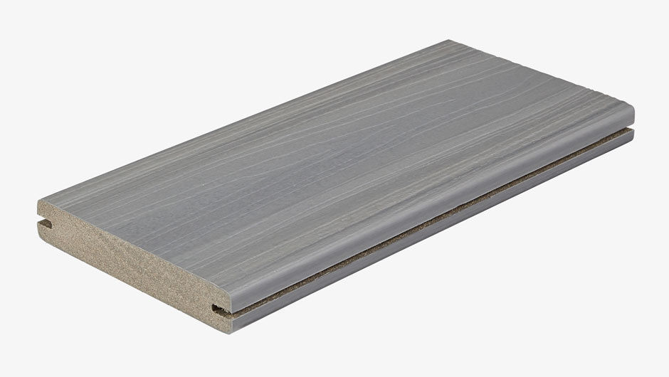 castle-horizon-decking-board-lg