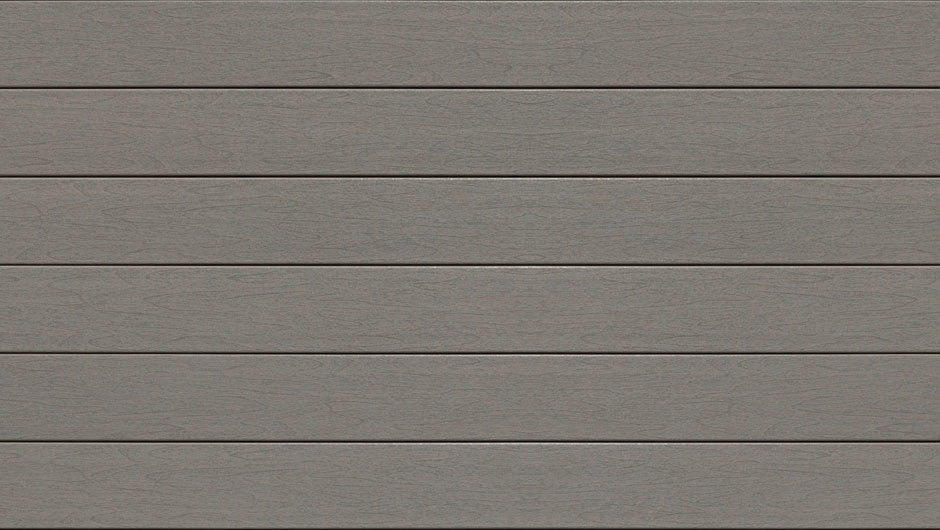 Fiberon Cladding Mora Color Detail