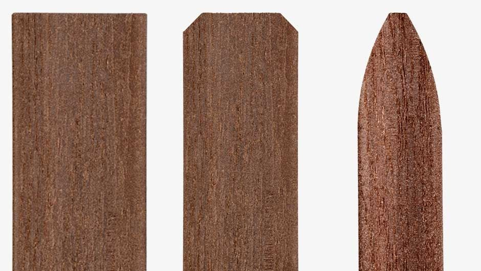 fiberon-fence-coastalcedar-pickets