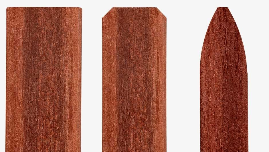 fiberon-fence-pacificredwood-pickets