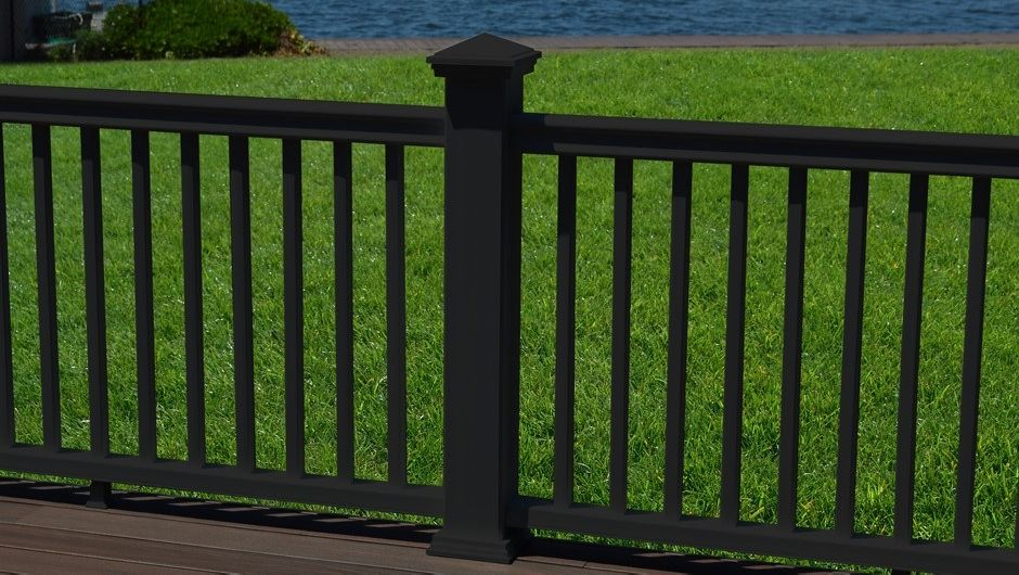 fiberon-symmetry-railing-black-gallery