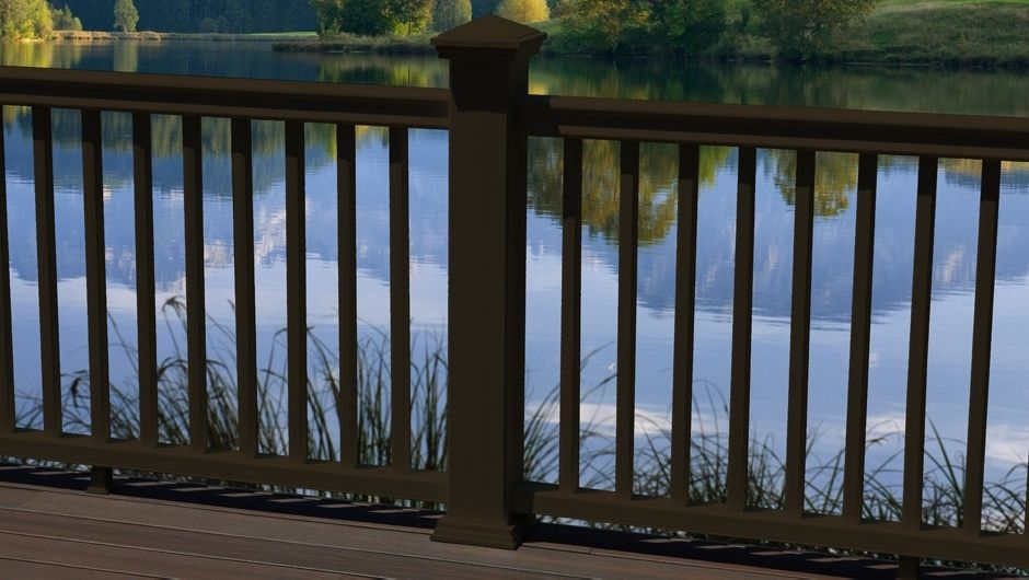 fiberon-symmetry-railing-brown-gallery