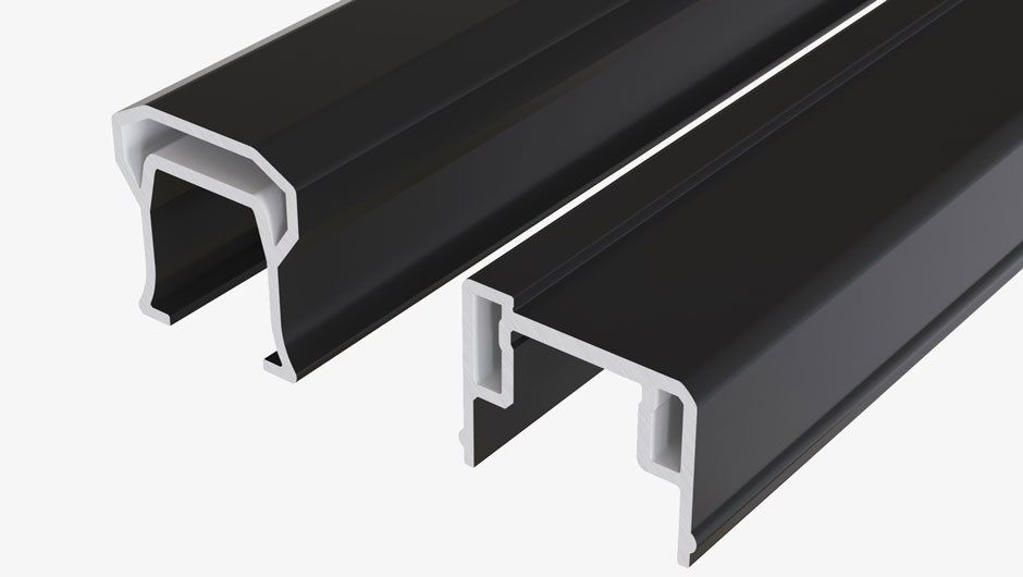 fiberon-symmetry-railing-profiles-black