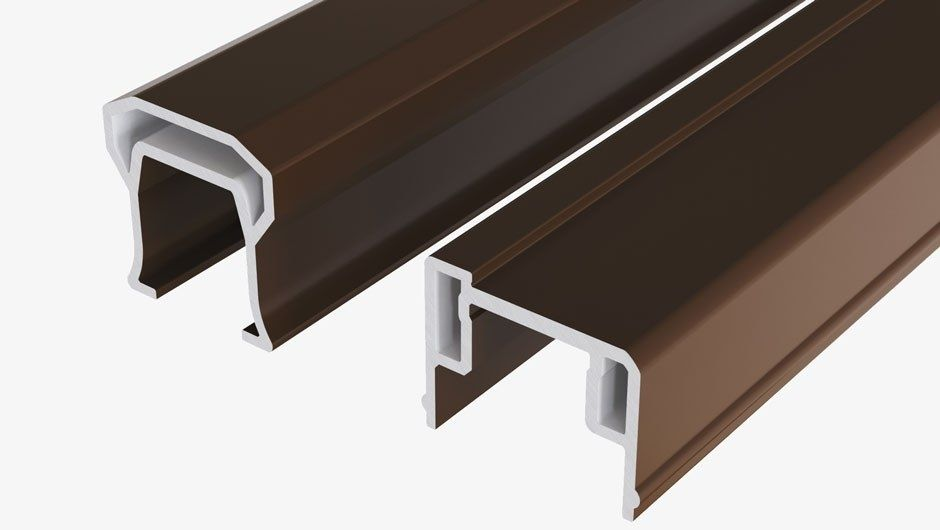fiberon-symmetry-railing-profiles-brown