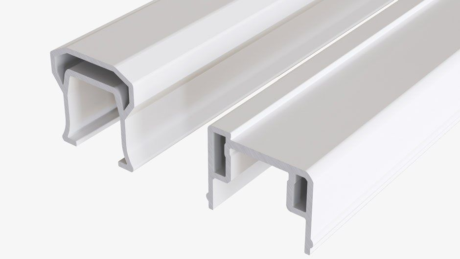 fiberon-symmetry-railing-profiles-white