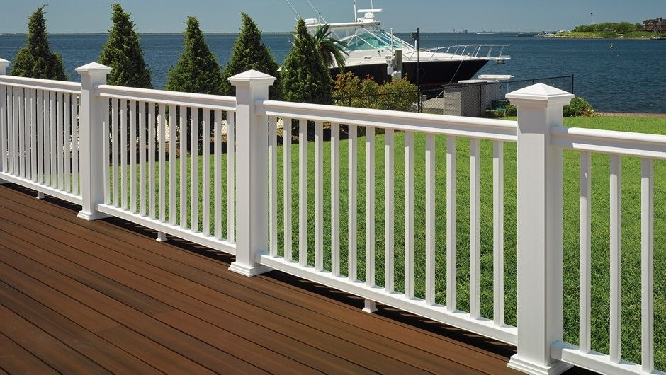 fiberon-symmetry-railing-white2-gallery
