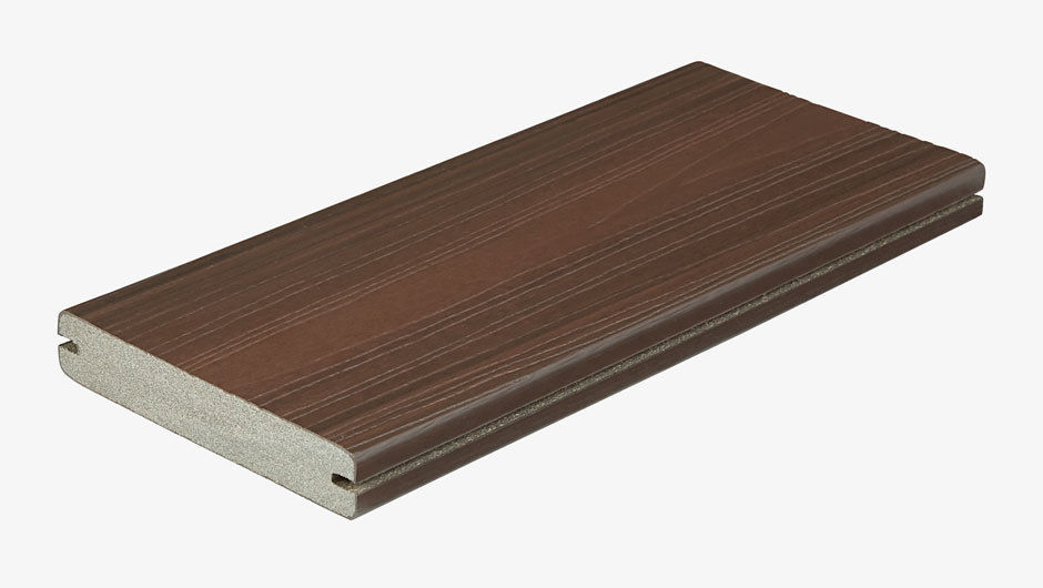 rosewood-horizon-decking-board-lg