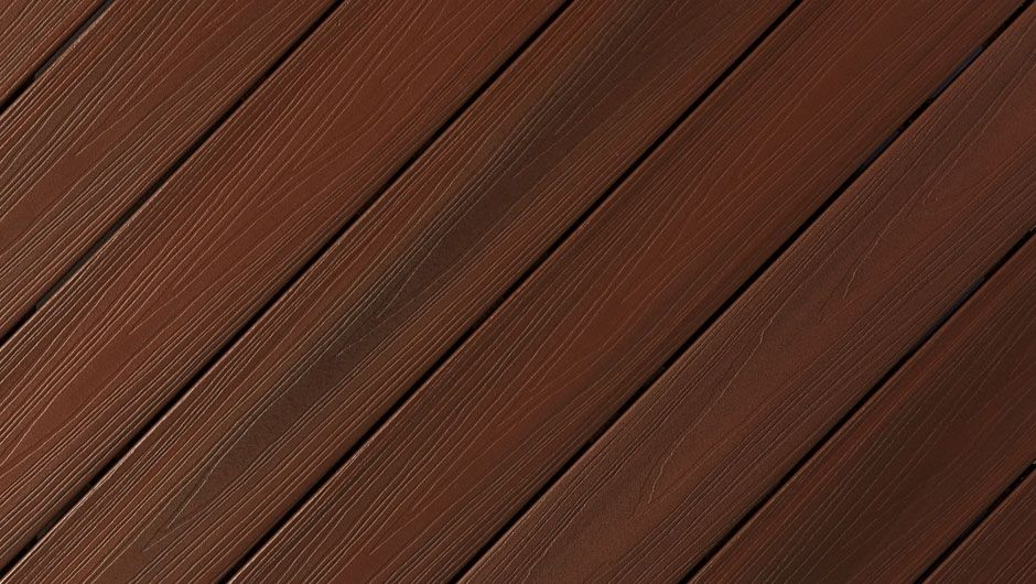 rosewood-horizon-decking-streaking-lg