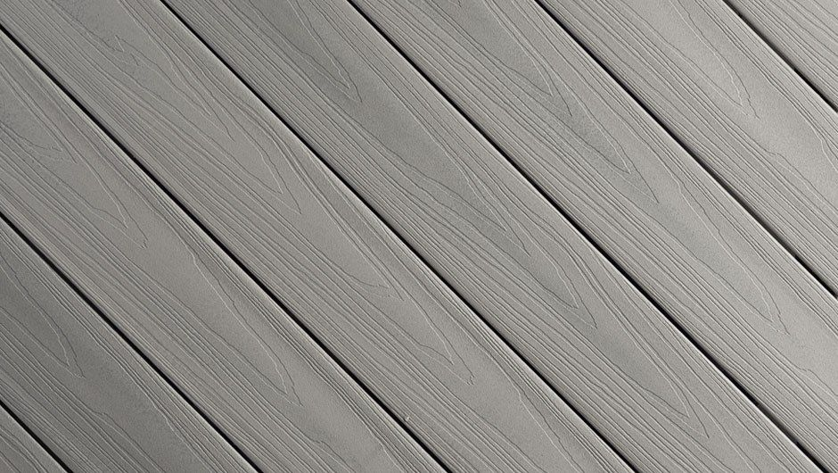 seaside-gray-color-streaking