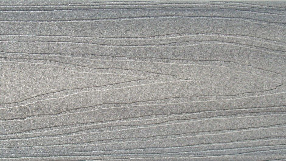 seaside-gray-grain-detail
