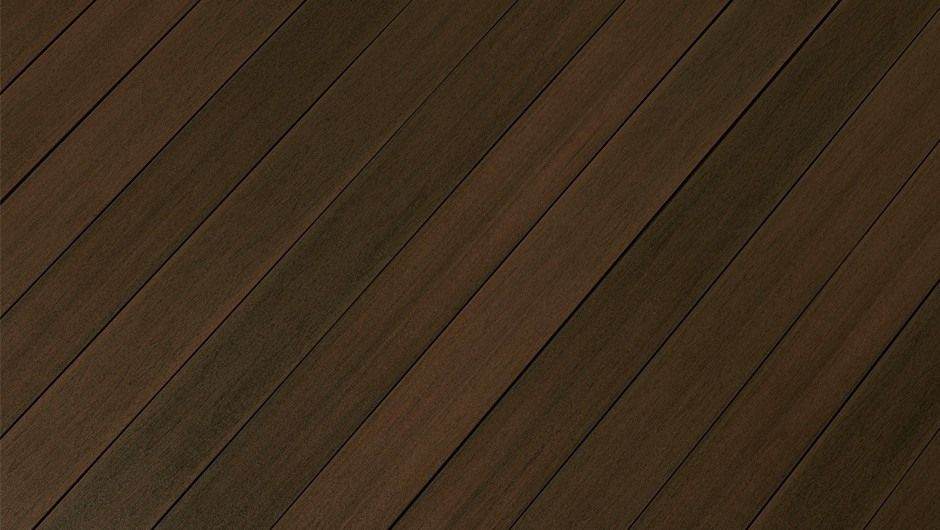 symmetry-decking-burnt-umber-color-streaking