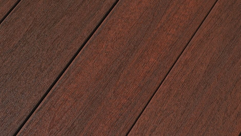 symmetry-decking-cinnabar-grain-detail