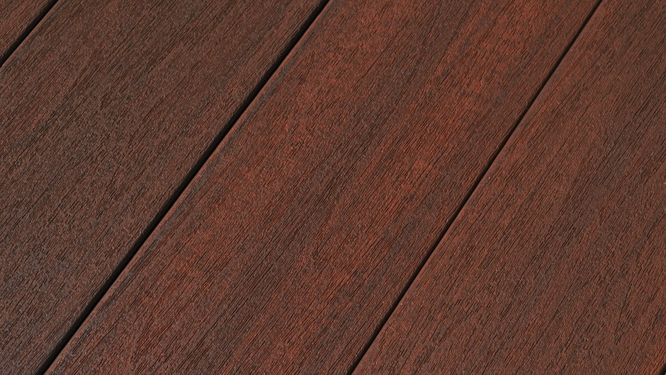 symmetry-decking-cinnabar-grain-detail.jpg#asset:19309:url