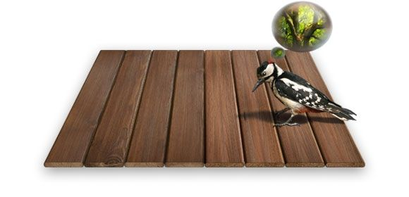 fiberon-deck-looks-natural-580x280