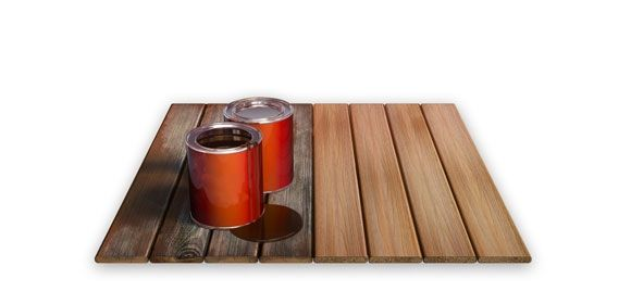 fiberon-no-deck-staining-580x280