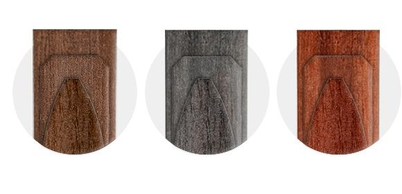 three-natural-wood-colors