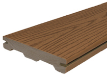 fiberon-goodlife-decking-profile