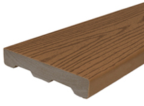 fiberon-goodlife-decking-square-profile