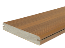 horizon-decking-grooved