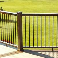 horizon-railing-design-options-metal-balusters