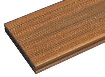 paramount-decking-profile-grooved