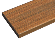 paramount-decking-profile