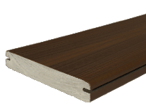 protect-decking-grooved