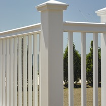 symmetry-beveled-baluster-design-options