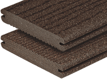 traditional-decking-grooved-profile