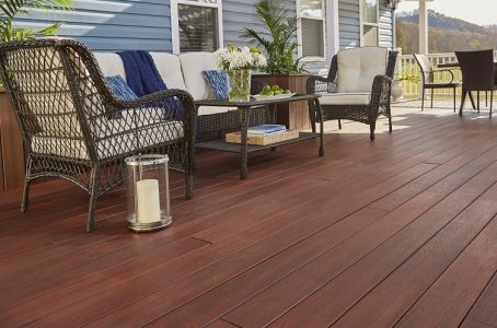 Homegrid Fiberon Symmetry Decking Ky 056 752Px