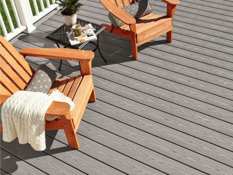 Homegrid Good Life Decking Shot16