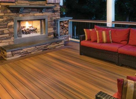 fiberon-horizon-decking-homegrid
